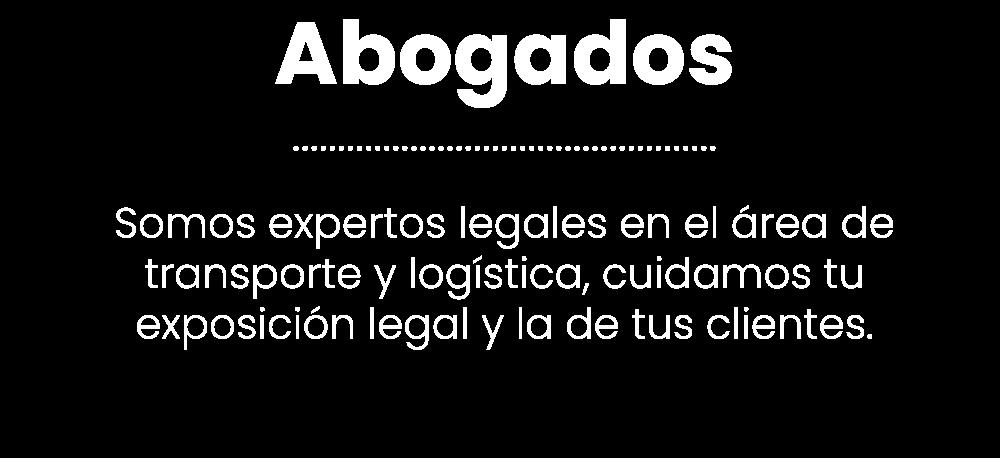 SOMOS-ABOGADOS-2