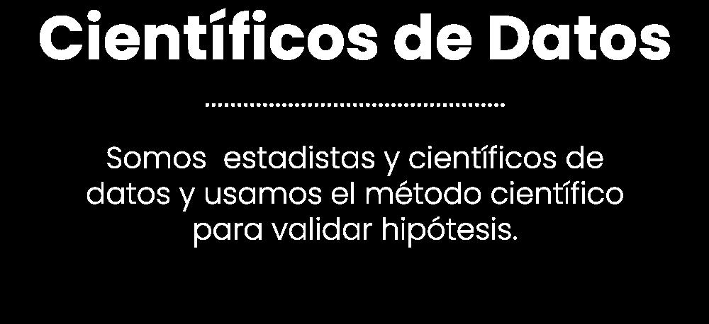 SOMOS-CIENTIFICOS-DE-DATOS-2