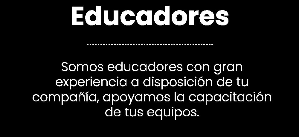 SOMOS-EDUCADORES-2