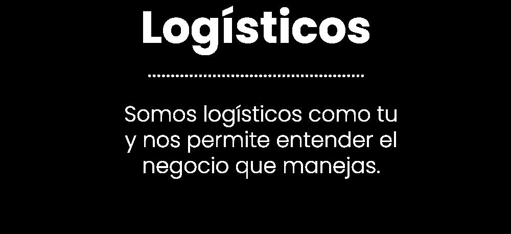 SOMOS-LOGISTICOS-2